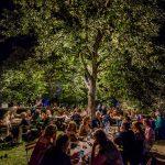 NGF Picnic in giardino -GBphotos