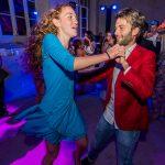 NGF Balli dopo il party -GBphotos