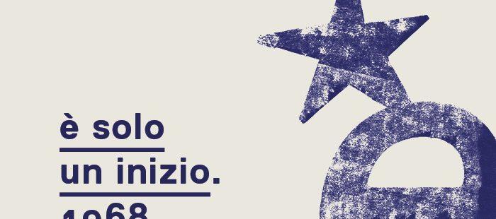 è solo un inizio-Mostra alla Galleria Nazionale d'Arte Moderna e Contemporanea di Roma