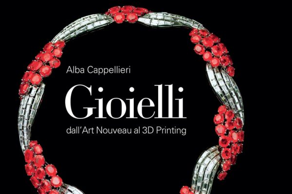Alba Cappellini Gioielli