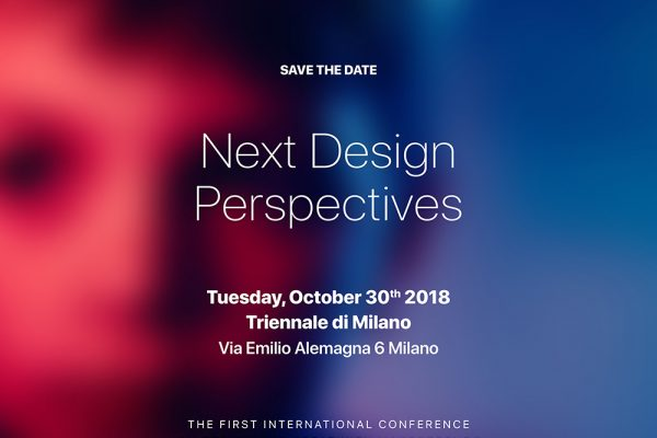 Next Design Perspective