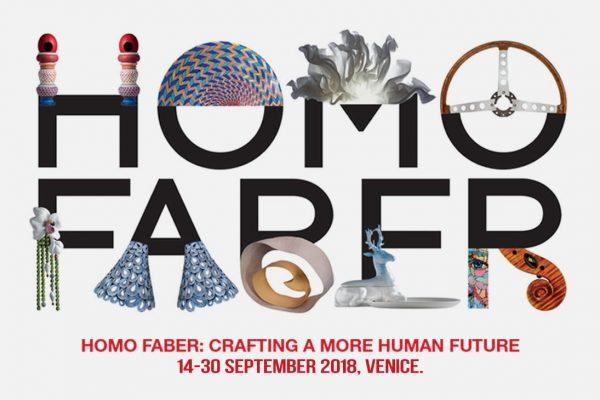 """""""Homo Faber"""""""