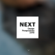 """Next Design Perspectives"""