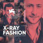 """""""X Ray Fashion"""""""