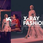 """X Ray Fashion"""
