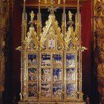 Reliquario di Bolsena