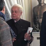 Roberto Capucci - Lo scultore della seta