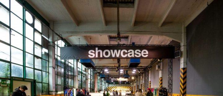 Altaroma Showcase gennaio 2018