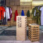 Asciari Milano Showcase-giugno-2018