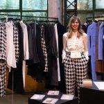 Caterina Moro - Showcase-gennaio 2019