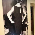 Curiel P/E 2019 ph Simona Como Bersani