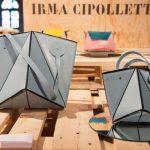 Irma Cipolletta - Showcase-giugno 2018