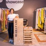 Miathami -Showcase - giugno 2018