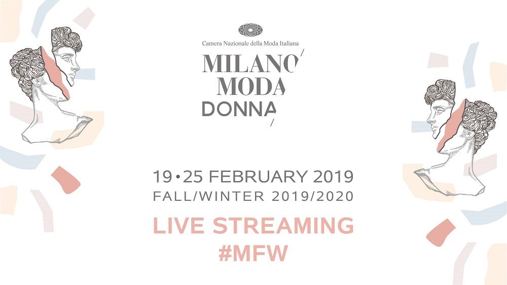 Logo MFW 19-25/II/2019