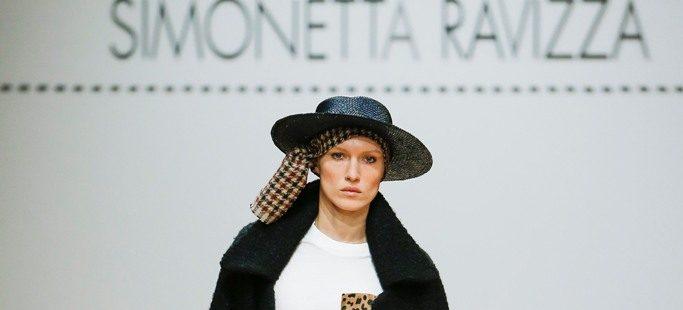 Simonetta Ravizza A/I 2019-20 courtesy S. Ravizza