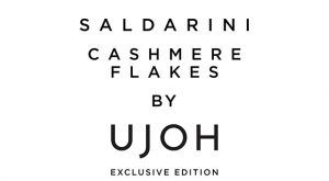 Saldarini by Ujoh
