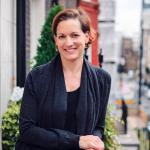 Anne Applebaum-Premio Nonino 2019