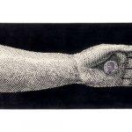 Tappeto Moneta courtesy Atelier Fornasetti