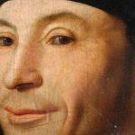 Antonello da Messina - Ritratto