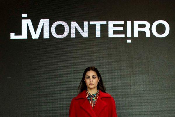 Jenny Monnteiro A/I 2019-20 courtesy Monteiro