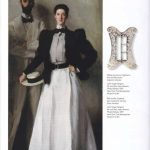 Storia della fibbia tra moda e gioiello credit press office Skira