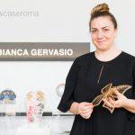 Bianca Gervasio courtesy Altaroma