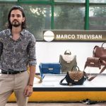 Marco Trevisan-courtesy Altaroma