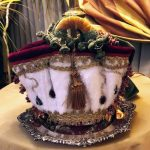 Coffetta Christmas – Courtesy S. Morabito