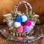 Mini Coffa Olga – Courtesy S. Morabito