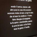 LEONARDO. La Macchina dell'immaginazione ph S. Bersani