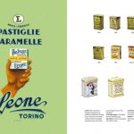 Fattobene - Caramelle Leone