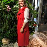 Laura Aparicio p/e 2020 ph S. Como Bersani