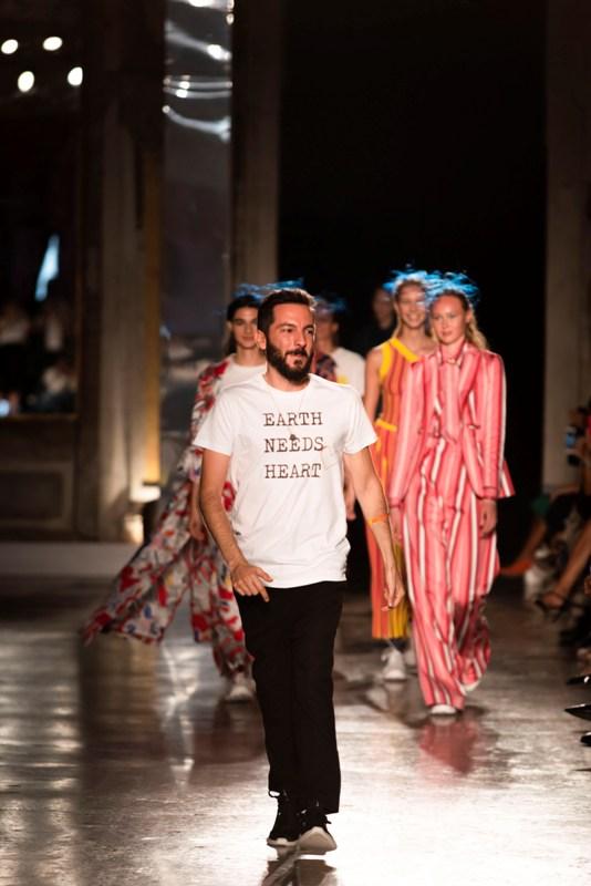 Tiziano Guardini P/E 2020 courtesy Guardini