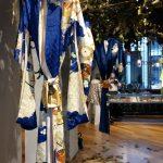 Lesley Luxory Vintage. Evento Oriental Moodc