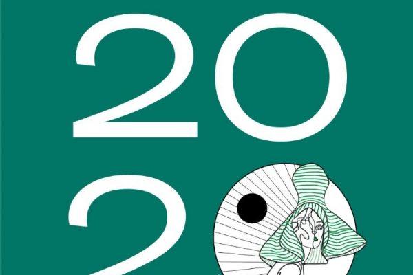 Altaroma gennaio 2020