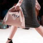 Fendi A/I 20-21 courtesy Fendi