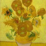 Van Gogh-Girasoli-©-van Gogh Museum Amsterdam
