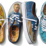 Vans-Sneakers van Gogh-©-Vans