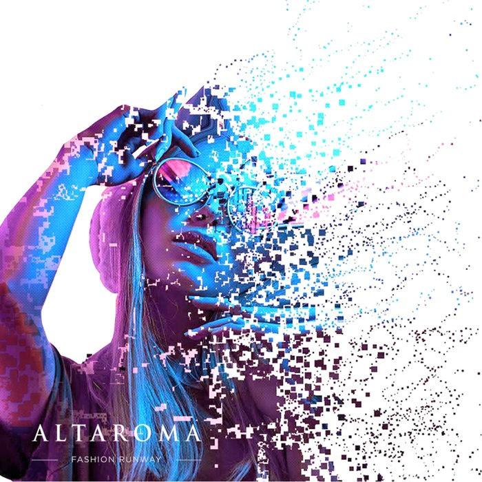 Altaroma settembre 2020