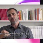 IED Global lesson - Hervé Falciani