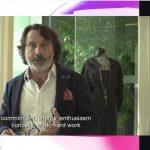 IED Global lesson - Riccardo Balbo