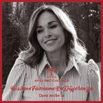 San Patrignano- The Charity Challenge - Cristina Parodi