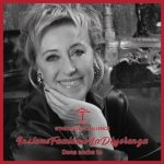 San Patrignano- The Charity Challenge - Letizia Moratti