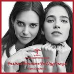 San Patrignano- The Charity Challenge - Vera e Viola Arrivabene