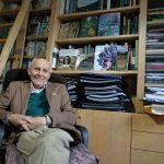 Vittorio Pigazzini -ph-M. Isman