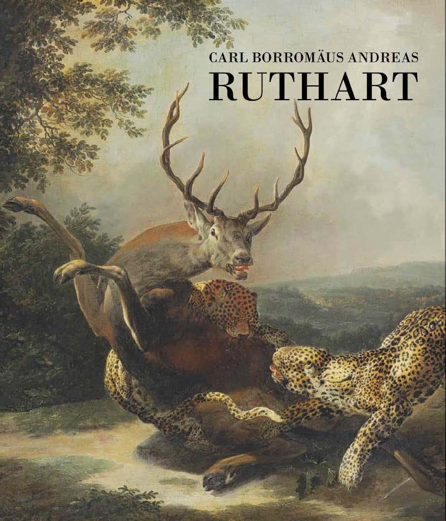Ruthart- Ciclo di Orfeo- Palazzo Sormani