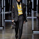 Fendi - Fashion Week 2021©Fendi
