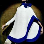 Solo lo stile conta ©Archives-Pierre Cardin