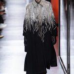 Dior A/I 2021-22 courtesy Dior