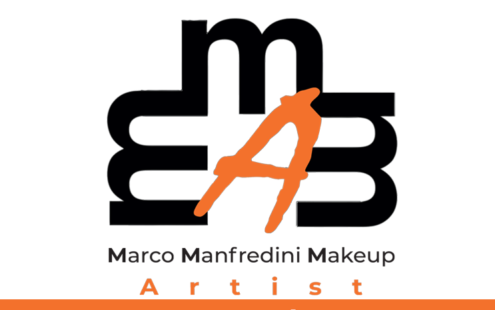 ARMòNIA Makeup academy